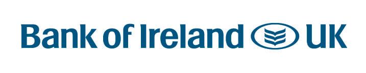 Bank-of-Ireland-UK-Logo