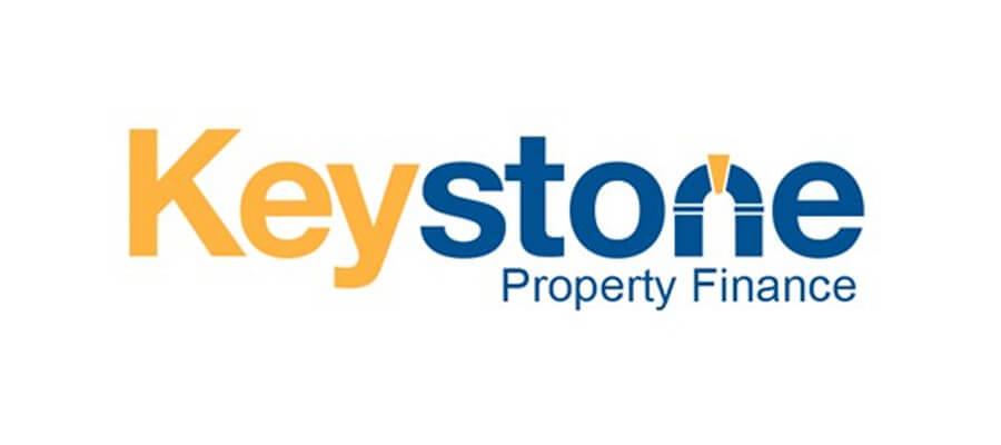 Keystone-PF-email-banner