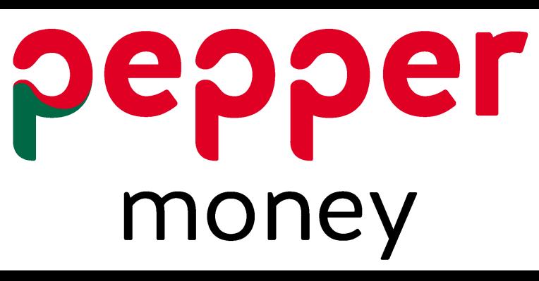 Pepper-Money.jpg-764x399