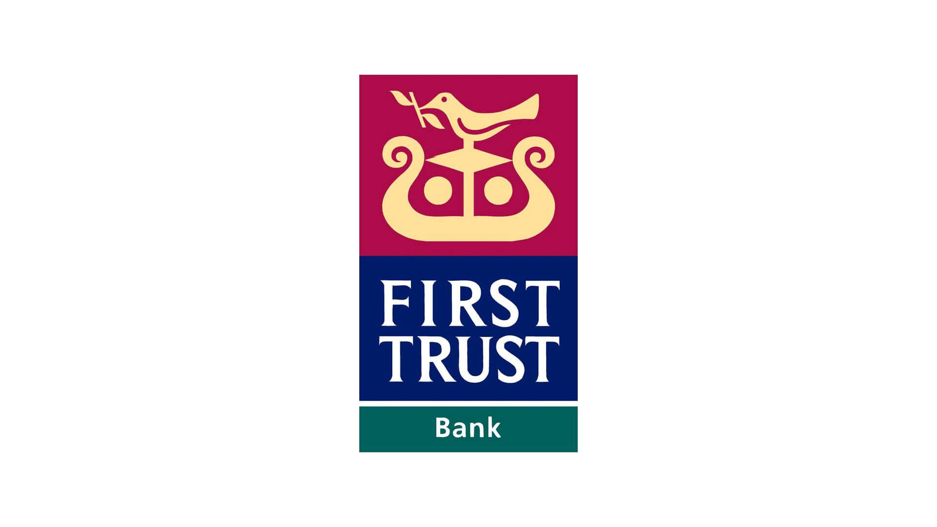logo-member-first-trust-bank