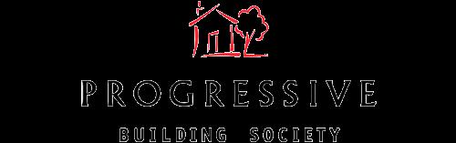 progressive-building-society